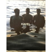 FJAAK | Havel