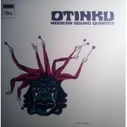 Modern Sound Corporation | Otinku