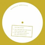 KiNK, Rachel Row | Leko (Remixes)