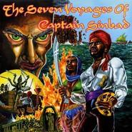 Captain Sinbad | The Seven Voyages Of Captain Sinbad