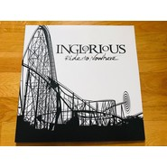 Inglorious | Ride To Nowhere