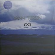 Yann Tiersen | ∞
