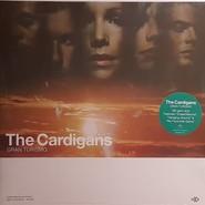 The Cardigans | Gran Turismo