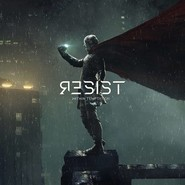 Within Temptation | Resist