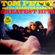 Tom Petty And The Heartbreakers | Greatest Hits