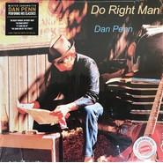 Dan Penn | Do Right Man