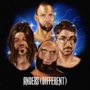 De Jeugd Van Tegenwoordig | Anders (Different)