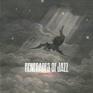 Renegades Of Jazz | Paradise Lost