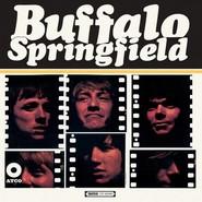 Buffalo Springfield | Buffalo Springfield