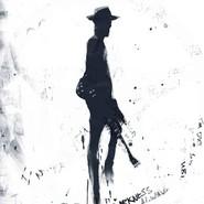 Gary Clark -JR- | This land