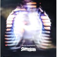 Jacco Gardner | Somnium