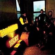 Canned Heat & John Lee Hooker | Hooker 'n' Heat (2 LP) (180 GR)