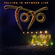 Toto | Falling In Between Live