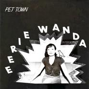 Eerie Wanda | Pet Town