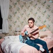 Mike Krol | Power Chords