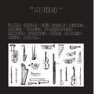 Various | Noises