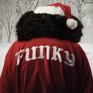 Aloe Blacc | Christmas Funk