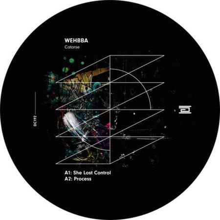 Wehbba | Catarse