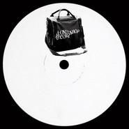 DJ Monchan | DJ Monchan Edits