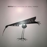 Bertolf | Big Shadows Of Small Things