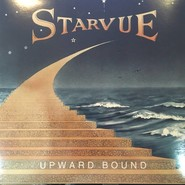 Starvue | Upward Bound