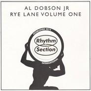 Al Dobson Jr. | Rye Lane Volume One