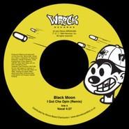 Black Moon | I Got Cha Opin (Remix)