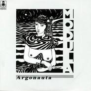Modula | Argonauta