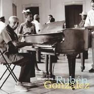 Rubén González | Introducing...