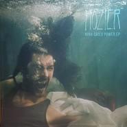 Hozier | Nina Cried Power EP