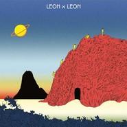 Leon X Leon | Rokanbo