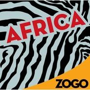 René Zogo | Africa