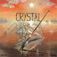 Crystal | Music Life