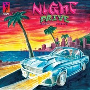 Adam Chini | Night Drive