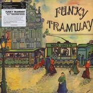 Janko Nilovic, Mad Unity | Funky Tramway