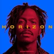 Jeangu Macrooy | Horizon