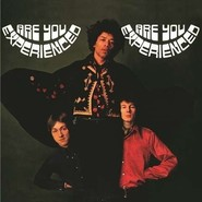 The Jimi Hendrix Experience | Are You Experienced