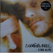 Sleaford Mods | Eton Alive