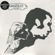 Gonzales | Solo Piano