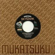 Skymark | Flying Fantasy