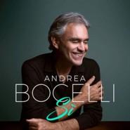 Andrea Bocelli | Si