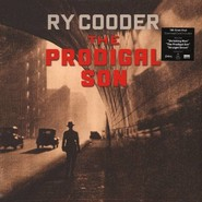 Ry Cooder | The Prodigal Son