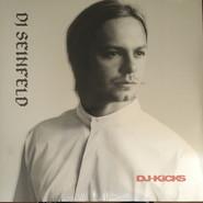 DJ Seinfeld | DJ-Kicks