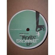 Triorität | Skorphut EP