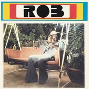 Rob | Rob