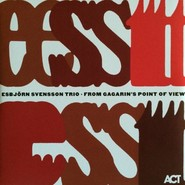 E.S.T. | From Gagarin's Point Of View