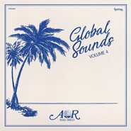 Various | AOR Global Sounds Volume 4 (1977-1986)