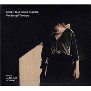 Siril Malmedal Hauge | Uncharted Territory