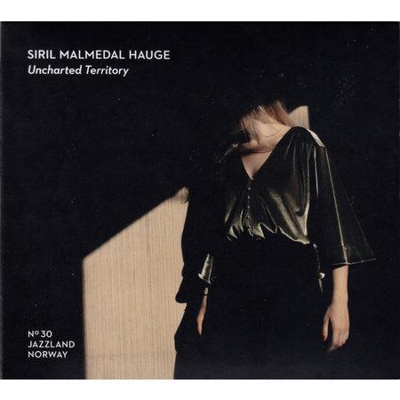 Siril Malmedal Hauge   Uncharted Territory