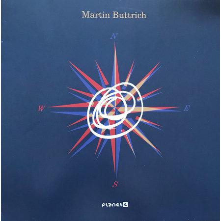 Martin Buttrich | Northeast